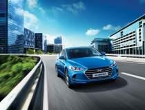 A sasea generatie Hyundai...