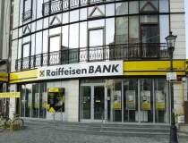 Raiffeisen Bank a publicat pe...