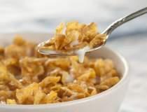 Cele mai sanatoase cereale...