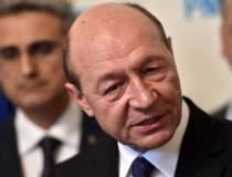 Basescu acuza procurorii DNA...