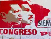 Venezuela, stare de urgenta....