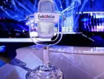 Eurovision 2016: Ucraina a...