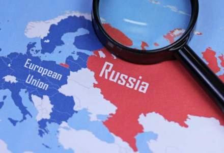 Scutul antiracheta: Statele Unite urmaresc sa incercuiasca Rusia si sa arate cine este stapan in regiune