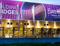 Eurovision: Politicienii rusi...