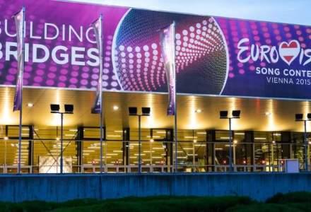 Eurovision: Politicienii rusi isi exprima nemultumirea pe retelele de socializare dupa ce Ucraina a castigat concursul
