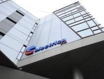 Profitul Electrica SA a...