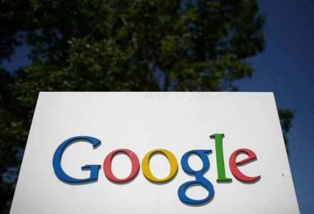 Google ar putea primi o amenda record in Europa: 3 MILIARDE de euro