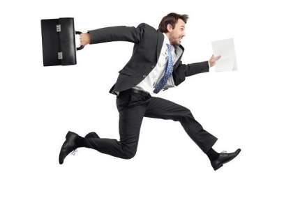 Cinci afaceri care te vor pune mereu in miscare. Avantajele: investitie minima si simplitate