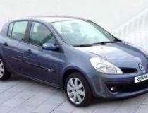 Renault-Nissan a vandut peste...