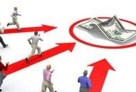 Udrea le propune bancilor sa acorde credite preferentiale turoperatorilor