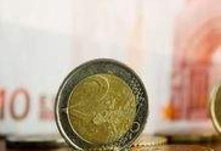 Bancile de economii din Spania vor avea acces la capital garantat de stat