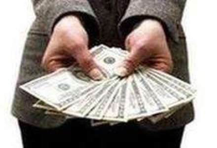 Statul ia dividende de 43,5 mil. euro de la Romtelecom