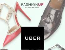 FashionUP incheie parteneriat...