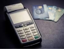 MasterCard: Comerciantii nu...