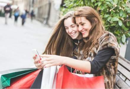 """10 motive sa fii PLACUT surprins de eCommerce-ul autohton: """"amanunte"""" care pot face diferenta"""