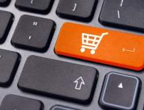 Ce vor magazinele online de...