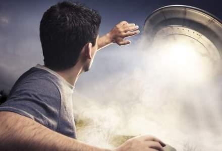 Crezi ca urmeaza sa fii rapit de extraterestrii sau atacat de o fantoma? 7 asigurari special create pentru riscuri neobisnuite