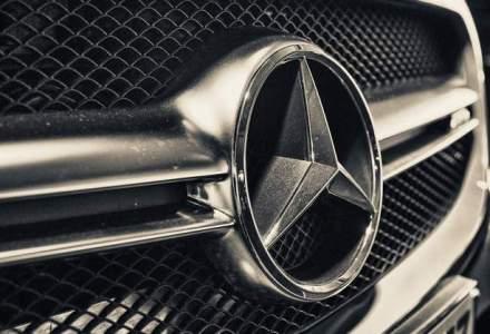 "Cum a pierdut Romania investitia Mercedes: ""Cei de la Daimler voiau ca piesele sa ajunga in 17 ore la Bremen"""