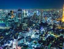 Economia Japoniei creste...