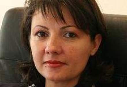 IT&S spera ca magazinul online Koyos.ro sa aduca peste 50% din vanzarile pe 2011