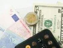 Profitul Deutsche Bank s-a...