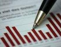 FMI cere o noua formula de...