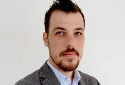Un start-up romanesc a lansat o aplicatie care masoara rezultatele unei companii