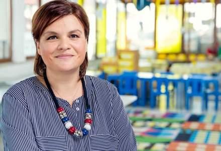 Antreprenor in educatie: Profesorii romani ar trebui sa castige minim 700 de euro si sa predea in clase cu 20 de elevi