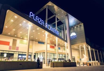 Dupa modernizarea Bucuresti Mall si Plaza Romania, Anchor Grup anunta un nou proiect