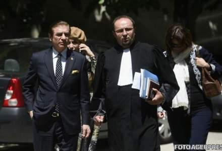 Printul Paul, omul de afaceri Remus Truica si alte 20 de persoane, trimisi in judecata in dosarul retrocedarilor ilegale