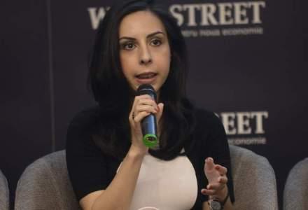 Monica Statescu, PeliFilip: Tot mai multi investitori se gandesc si la un IPO ca alternativa a unei tranzactii de M&A