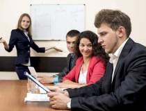 Vrei sa lucrezi in HR? Iata...