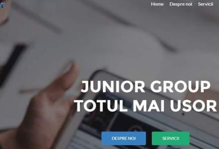 Platforma Junio.ro lanseaza o sectiune dedicata joburilor de vara pentru studenti