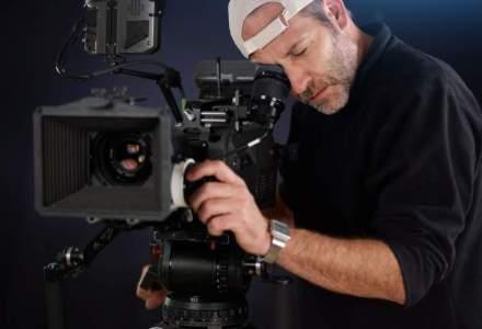 Filmele romanesti de la Cannes au fost asigurate cu aproximativ 20.000 de euro