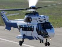 Airbus Helicopters pregateste...