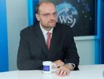 Eugen Schwab Chesaru, PAC:...