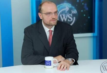 Eugen Schwab Chesaru, PAC: Lipsa de oameni este o frana in dezvoltarea industriei IT. Ar trebui ca anual sa intre 10-11.000 de oameni in domeniu
