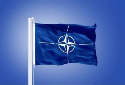 NATO invita Muntenegrul sa adere la blocul militar occidental, in pofida obiectiilor Rusiei