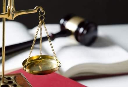 Dosarul Microsoft: Inculpatii cer completului de cinci judecatori al instantei supreme ridicarea controlului judiciar