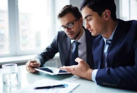 Cum sa tai costurile fara sa afectezi in niciun fel activitatea afacerii tale