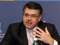 Ambasadorul R. Moldova, catre...