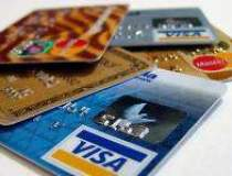 Bancpost restituie 5% din...