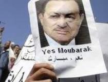 Armata egipteana: Mubarak, nu...