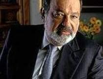Averea lui Carlos Slim creste...