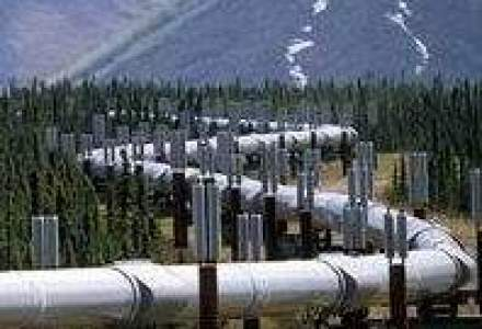 Acordul BP-Rosneft a fost blocat in justitie