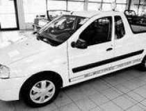 Probleme pentru Dacia pe...