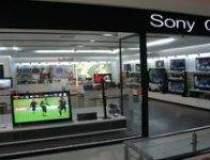 Sony trebuie sa inoveze...