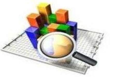 ANCOM vrea sa modifice indicatorii statistici raportati de operatori