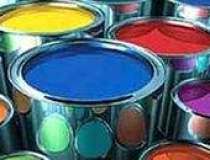 Druckfarben: Productia de...