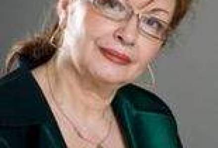 Un nou country manager la Chello Central Europe Romania